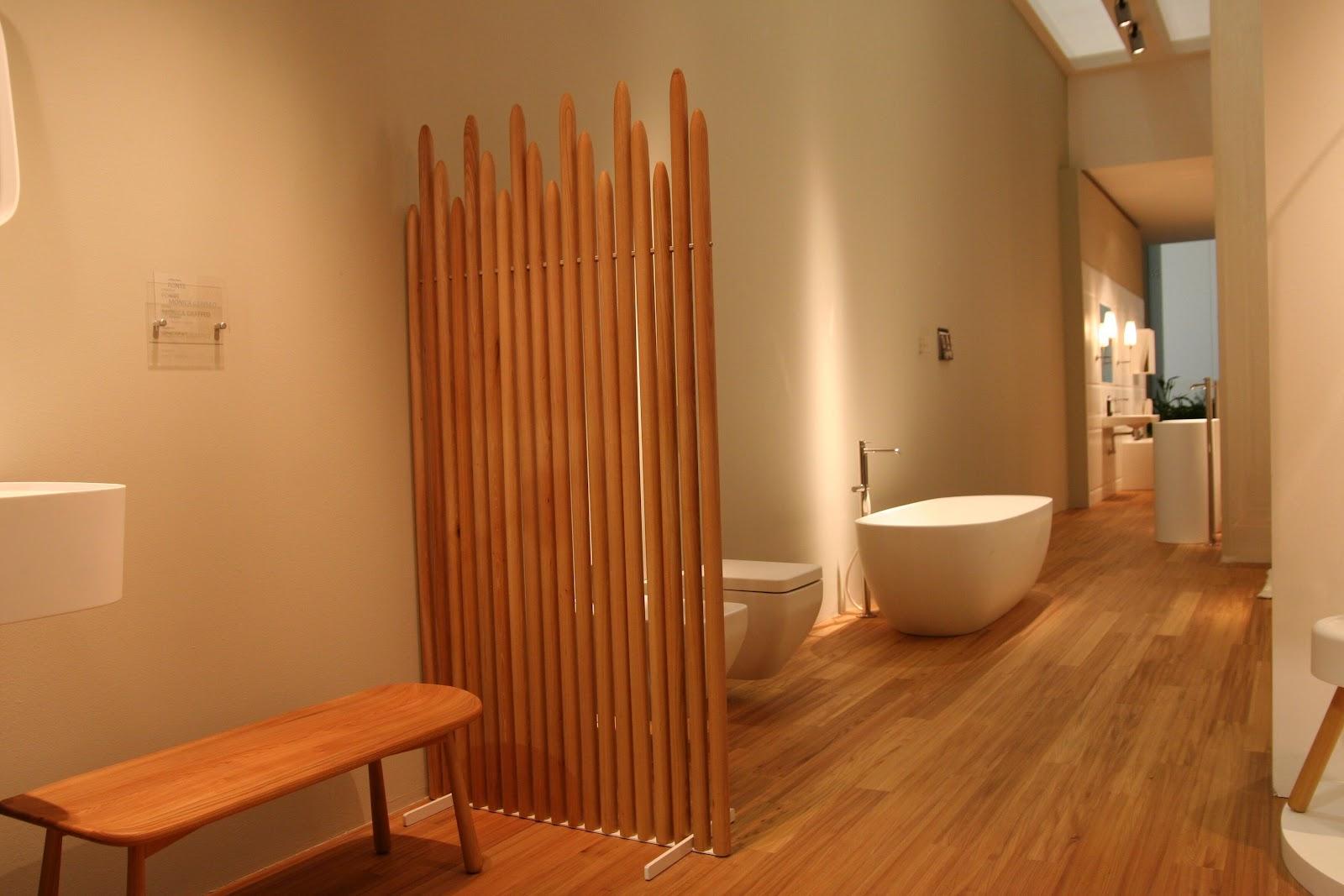 badblog mailand 2012 1. Black Bedroom Furniture Sets. Home Design Ideas