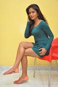 prashanthi new sizzling pics-thumbnail-32