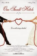 Watch One Small Hitch Online Free in HD