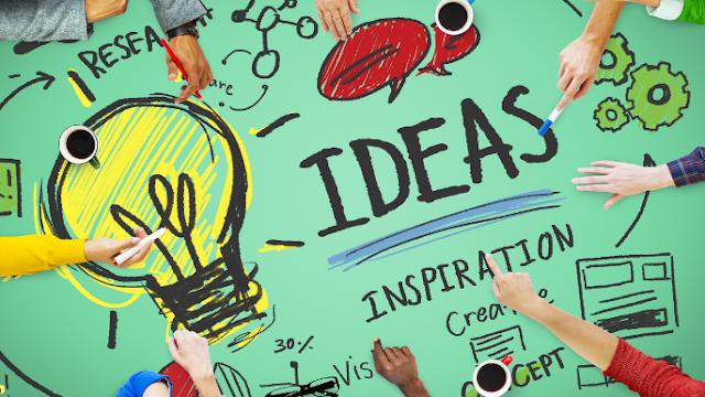 Defining Startup