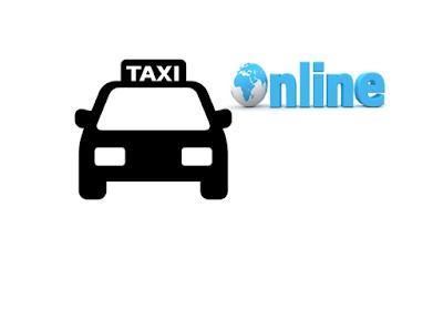 Minat Berbisnis Online dibidang Taxi ? Pilih Mobil Berikut ini