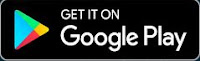 https://play.google.com/store/apps/details?id=org.ticketscloud.ticketwallet