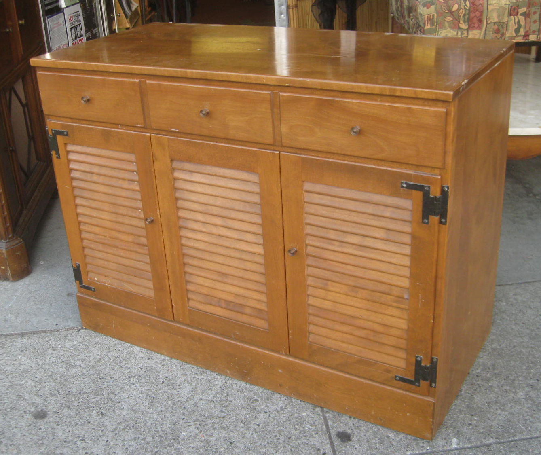 Ethan Allen Furniture | Car Interior Design