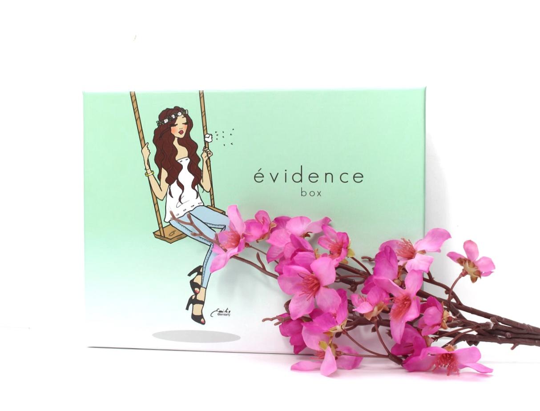 Evidence-box-mai-2018