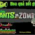 Game Plants VS Zombies 2 (Hoa Quả Nổi Giận 2)