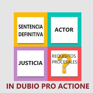 http://tuabogadoenvivo.com/in-dubio-pro-actione