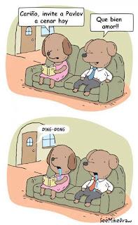 Humor para Psicólogos