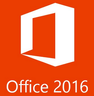 Microsoft Office 2016 full .ISO