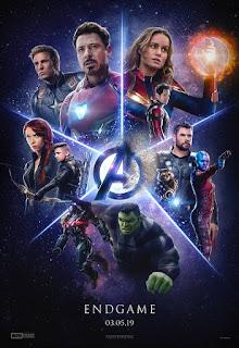 Avengers Endgame 2019 Online Subtitrat