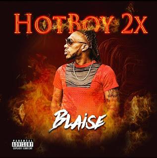 New Music: Blaise – Hot Boy 2x