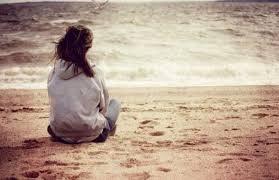 Tak pernah kau tau perasaan ku padamu, tak mampu terwakili oleh kata cinta dan sayang