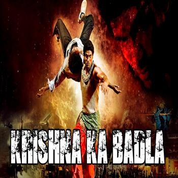 Krishna Ka Badla 2012 WEBRip Download