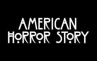 http://mechaniczna-kulturacja.blogspot.com/2012/07/seria-american-horror-story.html