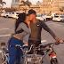 Integrante das Afrikanas «Cleide Afonso e Geraldo Costa» oficializam o namoro - Portal Vany Musik