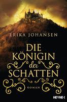 https://www.randomhouse.de/Paperback/Die-Koenigin-der-Schatten/Erika-Johansen/Heyne/e443521.rhd