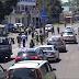 Fusillade au lycée de Moroni : Quatre gendarmes arrêtés