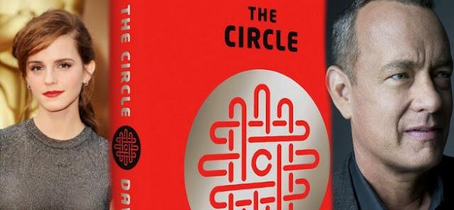 Sinopsis The Circle (2017)