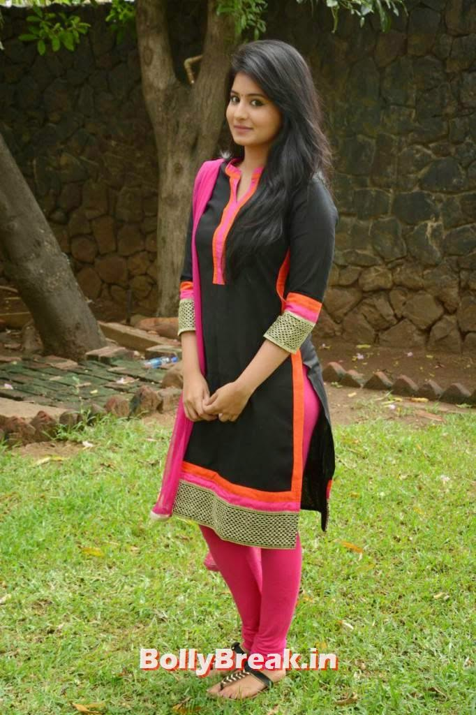 Showing Xxx Images For Indian Salwar Suit Xxx  Www -2158