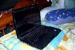 3 Penyebab Utama dan Cara Mengatasi Laptop Cepat Panas