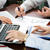 Home Business 5 steps to digging out of business debt Raising Your Growth Round of Financing