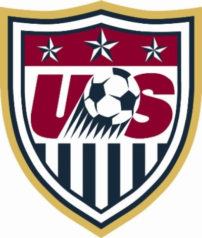 Group B Concacaf