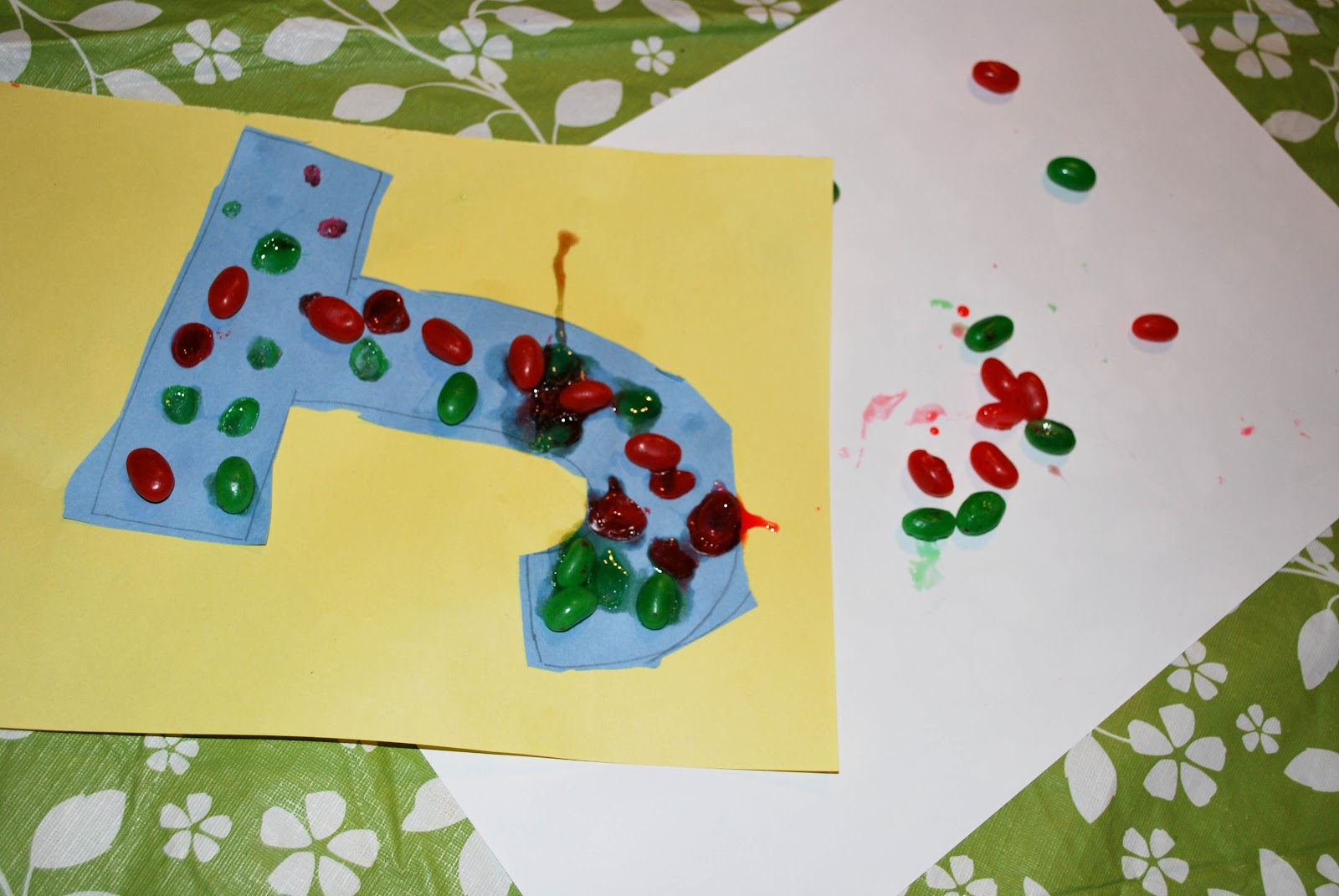 How To Do Something How To Teach The Alphabet
