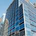 """IRSA CP obtuvo su primera certificación de edificio """"verde"""" por la torre Bouchard 710"""