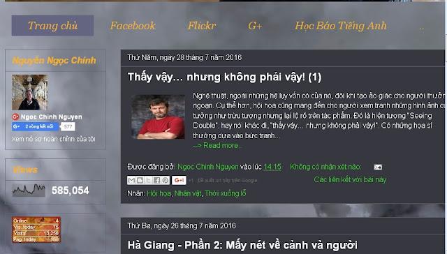 http://chinhhoiuc.blogspot.de/