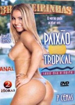 Mayara rodrigues brazilian carlos bazuca amp christian wave - 2 part 5