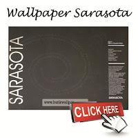 http://www.butikwallpaper.com/2016/08/wallpaper-dinding-sarasota.html