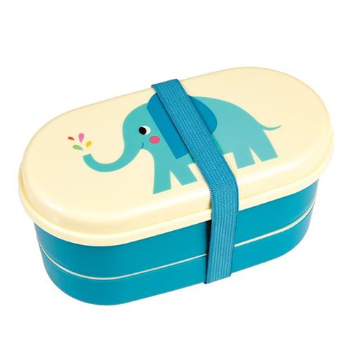 https://www.shabby-style.de/bento-box-elvis-der-elefant