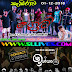 MORATUWA INTHAAL VS KELANIYA GREAT ATTACK SHOW LIVE IN KEKIEAWA 2018-12-01