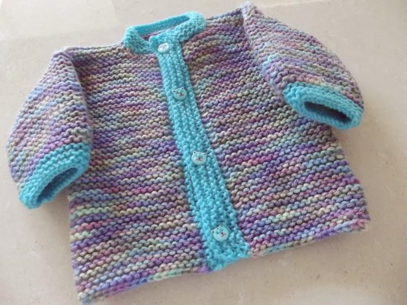 ea0c2212d Grandma s Knitting Place