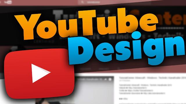 طريقة تفعيل مظهر يوتيوب الجديد بشكل رسمي بعد اطلاقه