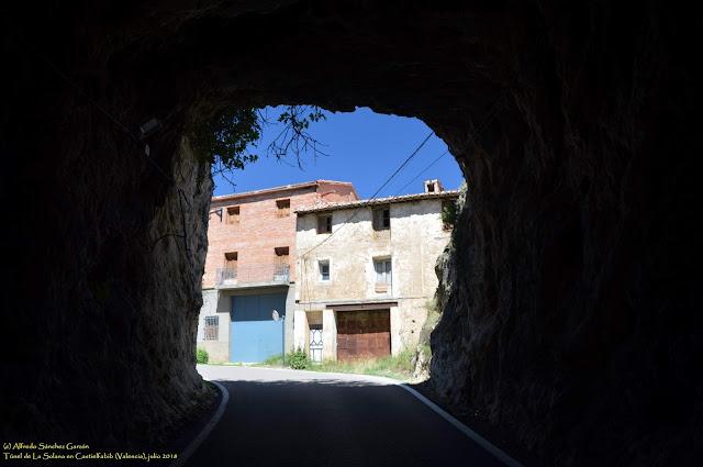 castielfabib-tunel-solana