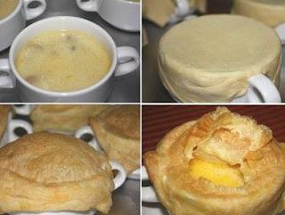 Zupa Soup Enak