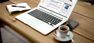 jasa pembuatan website murah di bali