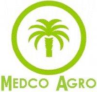 MEDCO AGRO