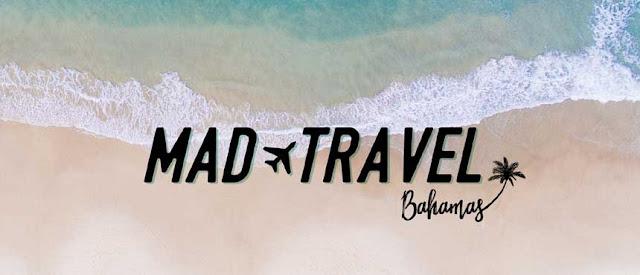 mad travel bahamas