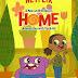 Nossa Casa - Trailer da série Netflix - 29 de julho