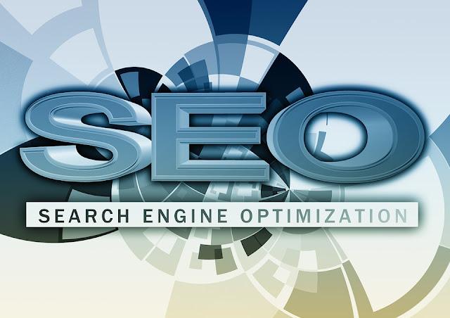 Otimização On-Page