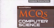 Mcqs In Computer Science By Timothy J Williams Pdf
