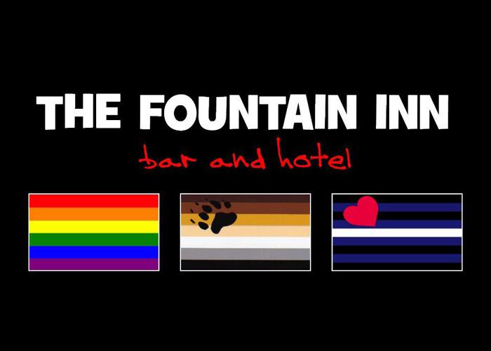 Free gay big latino cock pics