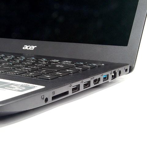 Desain Acer Notebook Z1-402 Core i3-5005U