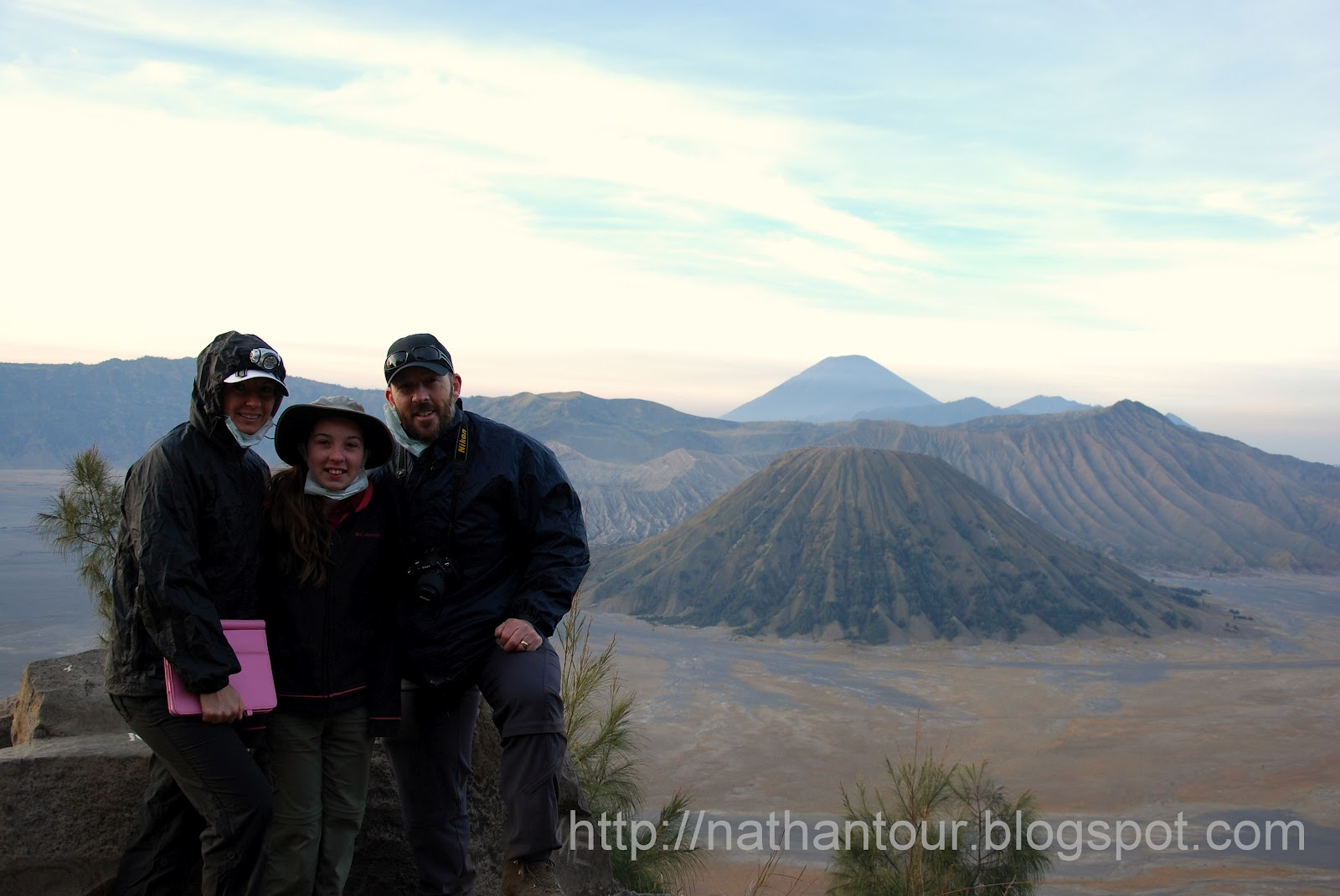 Nathan Tour And Travel Local Operator Provide Adventure Midnight Bromo Full Destination Special Eco Trip In East Java Start From Surabaya To Ijen Crater For Trekking Tours Mount The Best Sunrise With 4wd Then