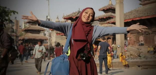 Peluang Wisata Muslim Yang Menjanjikan Untuk Dicoba