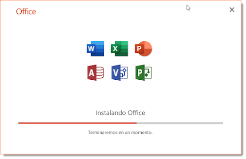 Office.19.1904.16.0.11601.20204.X64-www.intercambiosvirtuales.org-2.png
