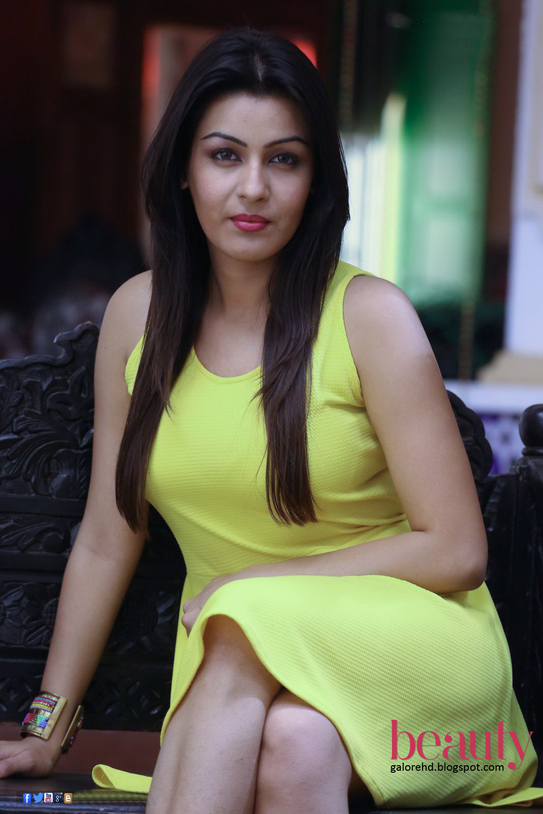 Beauty galore hd yamini malhotra looking extra hot and sensuous in marathi actress yamini malhotra is very beautiful and sexy thecheapjerseys Choice Image