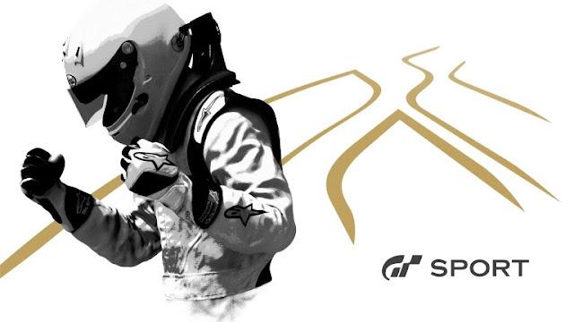مطور لعبة Gran Turismo Sport VR يؤكد أنها لم تصل إلى ما كان يطمح له !