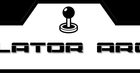 Maximus Arcade Themes: Emulator Arcade Theme
